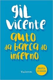 Auto da Barca do Inferno - Via Leitura