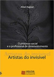 Artista do Invisivel