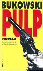 Pulp - Novela - Edicao Pocket - 746