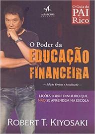 O Poder da Educação Financeira