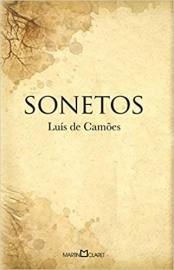 Sonetos - Luis de Camoes - 16 - Martin Claret