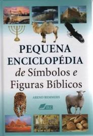 Pequena Enciclopédia de Símbolos e Figuras Bíblicos