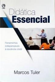 Didática Essencial
