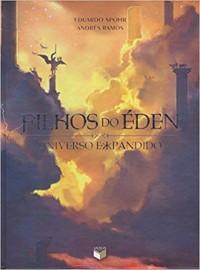 Filhos do Éden: Universo Expandido