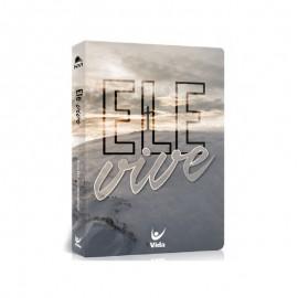 Bíblia NVI - Ele Vive