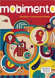 Mobimento - Educacao e Comunicacao Mobile