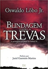Blindagem Contra as Trevas