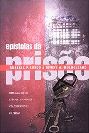 Epistolas da Prisão