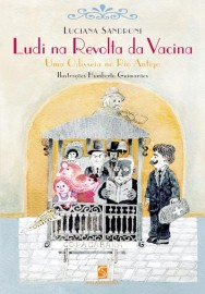 Ludi na Revolta da Vacina