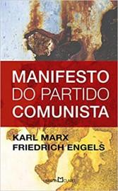 Manifesto do Partido Comunista - 44 - Martin Claret