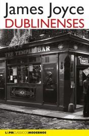 Dublinenses - L&PM Clássicos Modernos
