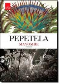 Mayombe, Pepetela