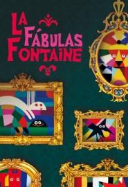 Fábulas - Edição Especial - Jean de La Fontaine - Martin Claret