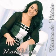 PB Mara Lima - Cântico de Vitoria - 2005
