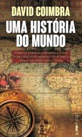 Uma Historia do Mundo - 1264 - Pocket