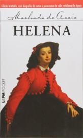 Helena - Pocket - 163