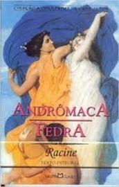 Andromaca / Fedra - Martin Claret