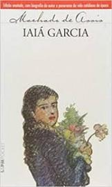 Iaiá Garcia - Edição Pocket - 75