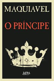 O Príncipe - Convencional