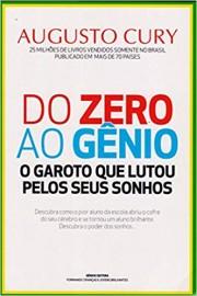 Do Zero ao Gênio