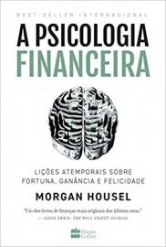 A Psicologia Financeira