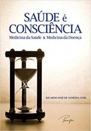 Saúde e Consciência - Principis