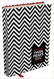 Twin Peaks Arquivos e Memorias