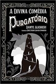 A Divina Comedia 2 - Purgatorio - Principis