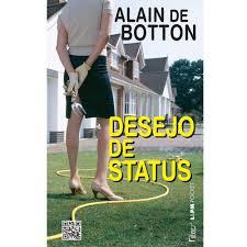 Desejos de status - Edição Pocket - 1115