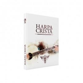 Harpa Crista Media Popular (Violão)