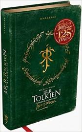 J. R. R. Tolkien, O Senhor da Fantasia - Edição Limitada