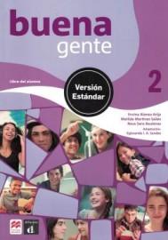 Buena Gente - Vol. 2