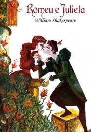 Romeu e Julieta - Martin Claret