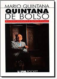 Quintana de Bolso - Pocket (Antologia) - 71