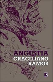 Angustia - Graciliano Ramos