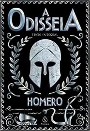 A Odisseia - Principis