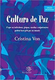 Cultura de Paz - 2 Edição
