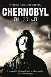 Chernobyl 01:23:40 - Convencional