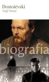 Dostoiévski - Biografia 34 - 1270 - Pocket