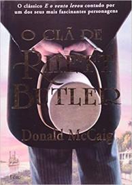 O Clã De Rhett Buttler
