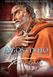 Agostinho - Martin Claret