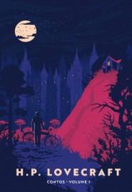 H.P. Lovecraft - Contos - Volume 01 - Martin Claret