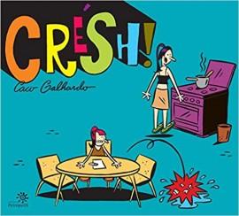 Cresh!