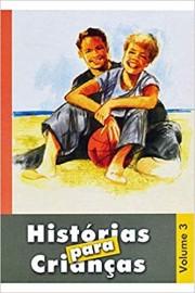 Historias Para Criancas V.3