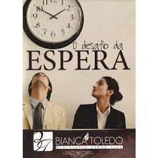DVD Bianca Toledo - O Desafio da Espera