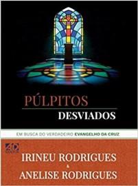 Púlpitos Desviados