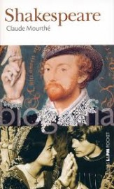 Shakespeare - Biografias 9 - Pocket - 629