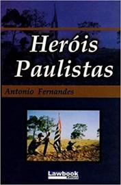Heróis Paulistas