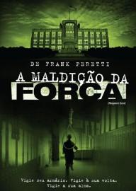 DVD A Maldição da Forca