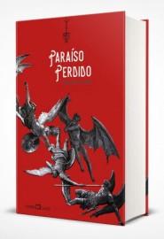 Paraíso Perdido - Edição Especial - Martin Claret